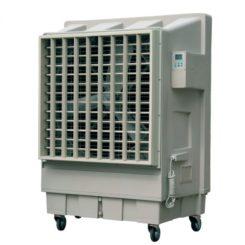 Enfriador-móvil-IK-18000