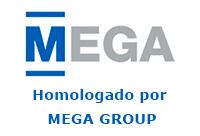 Homologao-Mega---Ventven