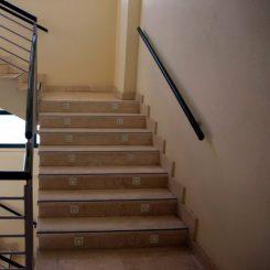 Presurizacion-de-escaleras_ventven