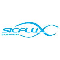 SICFLUX