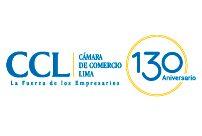 logo_CCL_2014_v1