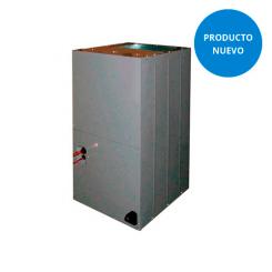 split-ducto-oficina-midea-r410-nuevo